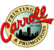 Carroll Printing & Promotions